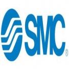 SMC气动元件